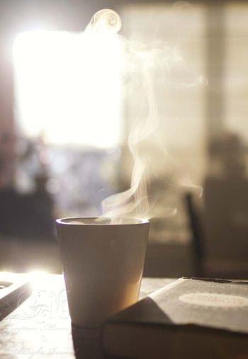 カフェイン ダイエット