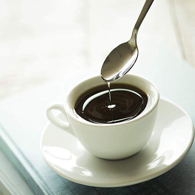 コーヒー MCTオイル
